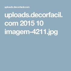 uploads.decorfacil.com 2015 10 imagem-4211.jpg