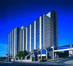 DELTA HOTEL Newfoundland, Skyscraper, Wedding Venues, Multi Story Building, Pictures, Wedding Reception Venues, Skyscrapers, Wedding Places, Photos