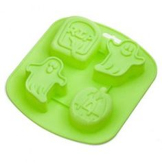 We have a great range for your Hallowe'en event, we offer lots of food accesories such as 'BRAIN' moulds and a selection of other accessories, including cupcake stands, cookie cooters. Cake box's and so much more to complete the party! Halloween 2013, Halloween Items, Halloween Cakes, Halloween Party Decor, Green Cake, Box Cake, Cake Mold, Cupcake Stands, Brain