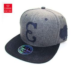 new products ae2c2 58ba3 Newark Eagles Negro Leagues Common Union Snapback Cap, Hat