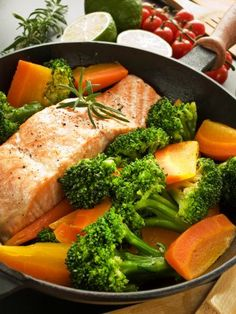 Get the most delicious, healthy and easy recipes from our chefs at Lean On Life. We provide nutritious recipes that are ideal for weight loss and cooking on a budget. Get back into the kitchen and get excited about your food with these delicious healthy recipes.