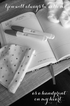 My thoughts on miscarriage.  #miscarriage