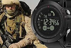 The Military Watch that everybody talks about Military Grade Watches, The Magical Mystery Tour, Smoothies Detox, Kids Running, G Shock Watches, Paris Shows, Goat Milk Soap, Hollywood Walk Of Fame, Frappe
