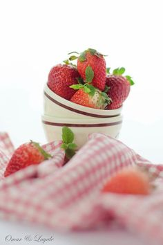 #strawberries #foodphotography