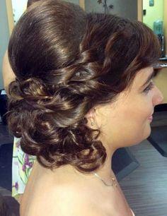 Bridal Bump