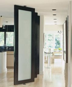 16 best cool retractable walls images partition screen doors rh pinterest com