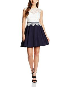 Lipsy Women's Lace Skirt Skater Plain Sleeveless Dress, B... https://www.amazon.co.uk/dp/B01EHRXLRK/ref=cm_sw_r_pi_dp_35CyxbAK7BZ6J