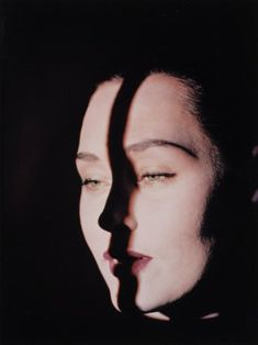 View Line on Face, new York by Erwin Blumenfeld on artnet. Browse upcoming and past auction lots by Erwin Blumenfeld. Vintage Photography, Creative Photography, Fine Art Photography, Portrait Photography, Fashion Photography, Conceptual Photography, Photomontage, Hans Richter, George Grosz