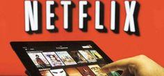 Netflix busca empleados   El puesto incluye un salario de...