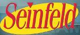 Seinfeld's Website