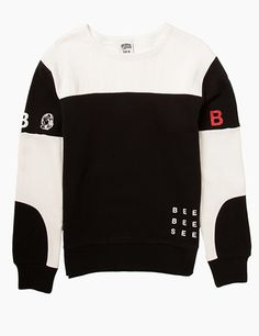 Sweatshirts | URBAN EXCESS