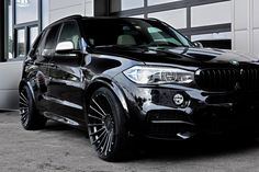 Hamann-BMW-X5-F15-Tuning-M50d-23-Zoll-Anniversary-Evo-SUV-DS-Automobile-09