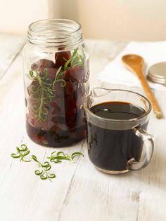 Rosmariinipunajuuret Preserves, Mason Jars, Food And Drink, Mugs, Tableware, Preserve, Dinnerware, Tumblers, Tablewares