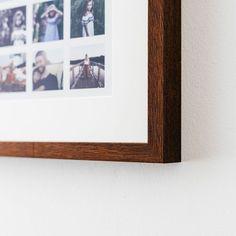 Gallery Instagram Frame