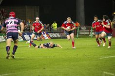 Keith Earls Vs Mike Tindall Keith Earls, Munster Rugby, Mike Tindall