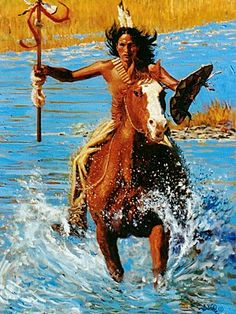 July 9 One does not sell the land people walk on. Native American Models, Native American Ancestry, Native American Pictures, Native American History, Native American Indians, Native Indian, Native Art, Eskimo, Indian Horses