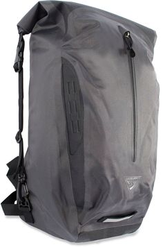 Seattle Sports Reign Backpack Dry Bag Best Camping Gear And Hiking Tent Accessories