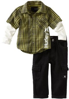 1000 images about Little boys style on Pinterest