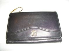 etsy.com/shop/FRANSCOSMETICSBARGIN FRANSCOSMETICSBARGIN    franscosmeticsbargains  FRAN24112
