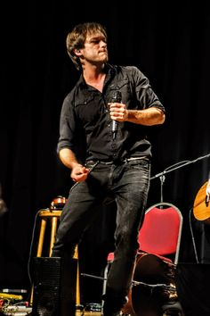 [Rock] Thomas Godoj - Akustikalbum V'Stärker Aus! - VÖ 25. September 2015 - Seite 82 - IOFF