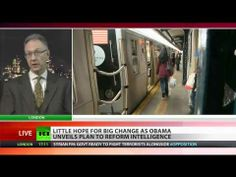 ▶ 'Guarantees that Obama gave are worthless' - YouTube