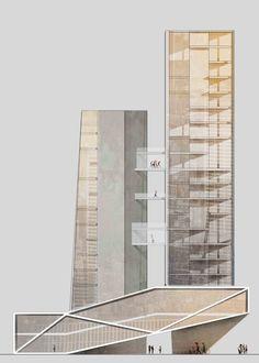Visualizing Architecture User Gallery : Photo #residentiallandscapearchitecture