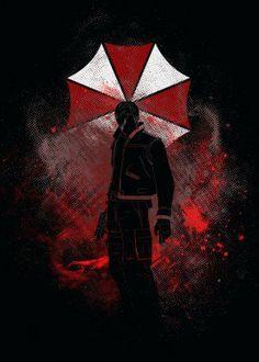 530 Best Resident Evil Images In 2020 Resident Evil