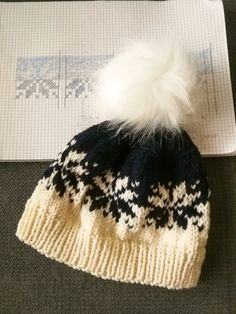 Dyi, Knitted Hats, Upcycle, Knitting, Projects, Fashion, Log Projects, Moda, Blue Prints