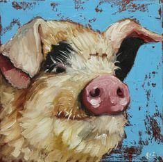 Rosilyn Young - https://www.google.nl/search?q=rosilyn+young+artist&espv=210&es_sm=122&source=lnms&tbm=isch&sa=X&ei=xkx6UvmVOabM0QW2yYGwBw&ved=0CAkQ_AUoAQ&biw=1309&bih=676