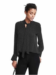 Women's Apparel: the best of fall: 40% off select styles | Banana Republic