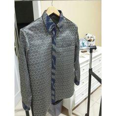 Sengkang formal fashion