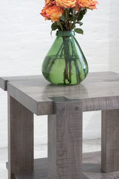 FURNITURE | LEAF SIDE TABLE | BDDW