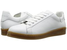 ALEXANDER MCQUEEN Lace-Up Sneaker. #alexandermcqueen #shoes #sneakers & athletic shoes