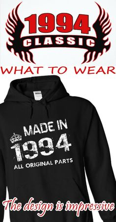 Awesome Tee & Hoodie Not available in Stores!   We also have YOUR NAME SHIRT? Just SEARCH with keyword is your Name!