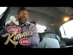 Amar'e Stoudemire and Cousin Sal Prank Metta World Peace : Jimmy Kimmel Live - youtube  6/18/14