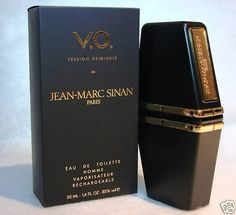 VO Originale De Jean Marc Sinan 33 Oz Eau De Toilette Spray for Men >>> Find out more about the great product at the image link.