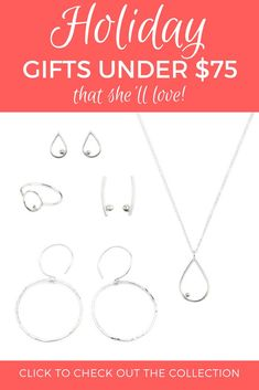 $75 christmas gift ideas