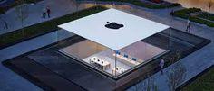 Image result for apple store interior designer