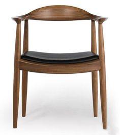 Aeon Saratoga Chair   Modish Store