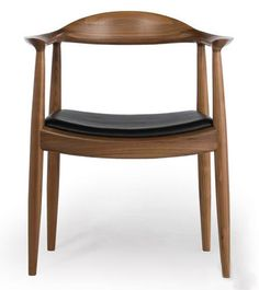 Aeon Saratoga Chair | Modish Store