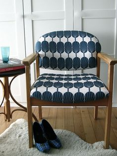 31 best upholstery inspiration images upholstery tapestries rh pinterest com