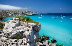 Undiscovered Italy: Four Destinations You Haven't Heard Of