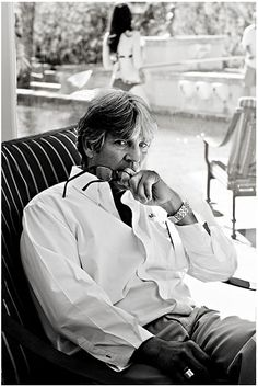 Eric Roberts.. i could listen to him talk ALL day long #sexiestvoiceever  #easyontheeyestoo
