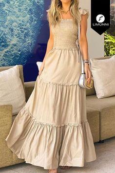Elegant Dresses Classy, Classy Dress, Classy Outfits, Chic Outfits, Dress Outfits, Casual Dresses, Fashion Dresses, Summer Dresses, Need Supply