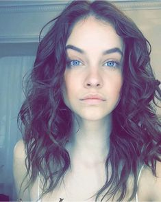 See Instagram photos and videos from Barbara Palvin (@realbarbarapalvin)
