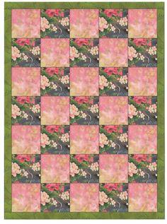 103 Best 3 5 10 Yard Quilts Images In 2019 Quilt Pattern Quilt