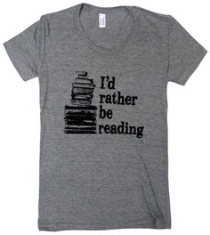 """<b>""""I like big books, and I cannot lie. This bibliophile can't deny… When I spend a little time with a great big spine… It makes me lose my mind!""""</b> <a href=""""http://go.redirectingat.com?id=74679X1524629&sref=https%3A%2F%2Fwww.buzzfeed.com%2Fjessmjordan%2F19-gifts-for-the-book-lover-in-your-life-115gs&url=https%3A%2F%2Fwww.etsy.com%2Fshop%2Fneverdyingpoet%3Fref%3Dl2-shopheader-name&xcust=3740361%7CBFLITE&xs=1"""" target=""""_blank"""">-neverdyingpoet</a>"""