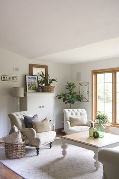988 best farmhouse decor kitchen design images on pinterest in 2018 rh pinterest com