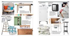 Nice doesn't have to be costly.  Check out the IKEA PS 2014 Wall Shelf with 11 knobs for just $49.00 in the IIKEA Catalog 2015.  You could do a lot of cool decorating with either just one of those or a whole bunch of them strung together.