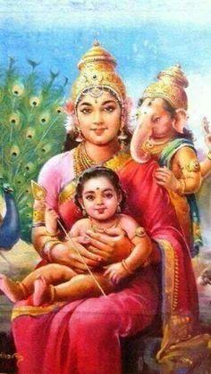 Shiva Parvati Images, Shiva Hindu, Shiva Art, Shiva Shakti, Hindu Deities, Hindu Art, Shri Ganesh, Ganesha Art, Krishna Krishna